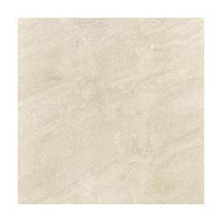 Fondo grey lappato padlólap 59,8x59,8