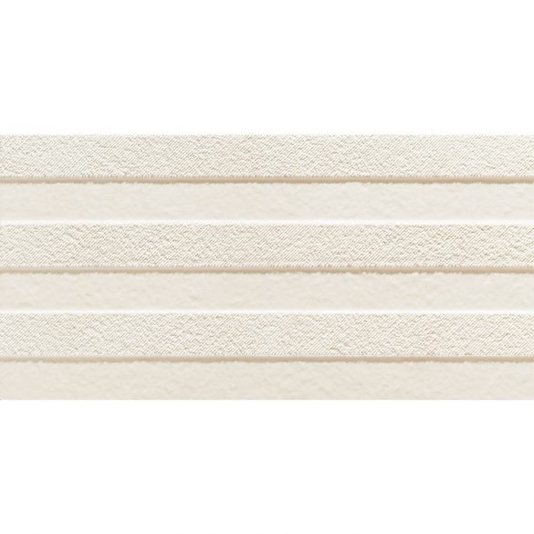 Blinds white STR 2 dekor 29,8x59,8