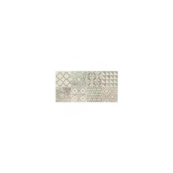 Sfumato patch dekor 29,8x59,8