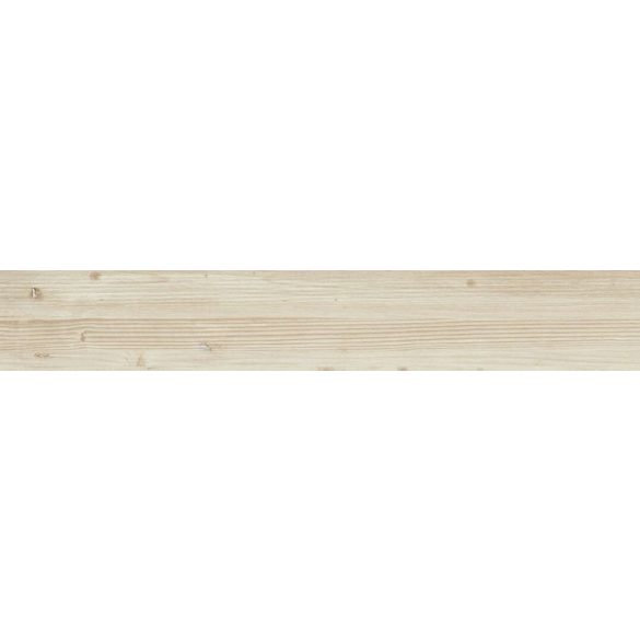 Wood Craft natural STR 119,8x19