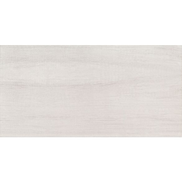 Malena grey 30,8x60,8