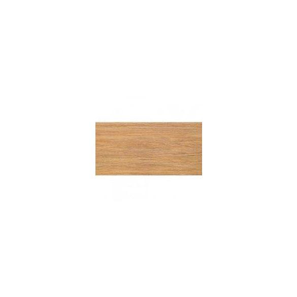 Brika wood 22,3x44,8