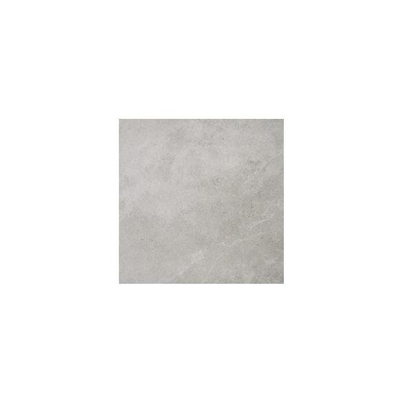 Cerrad GRES CLIFF 60x60x2 cm - világos szürke