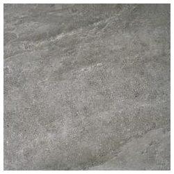 Cerrad GRES CLIFF 60x60x2 cm - szürke