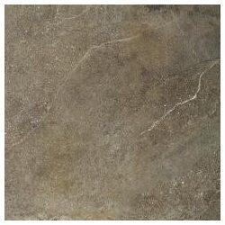 Cerrad GRES CLIFF 60x60x2 cm - sötétbarna