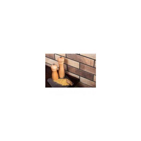 LOFT BRICK MASALA 245x65x8 homlokzat