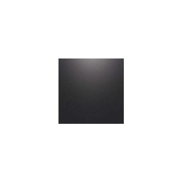 GRES CAMBIA BLACK LAPPATO 597x597x8,5