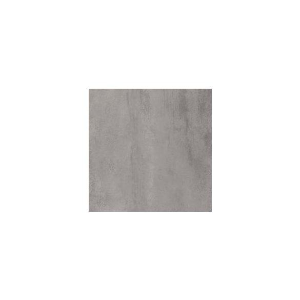 GPTU 602 CEMENTO GREY LAPPATO 59,3X59,3 G1