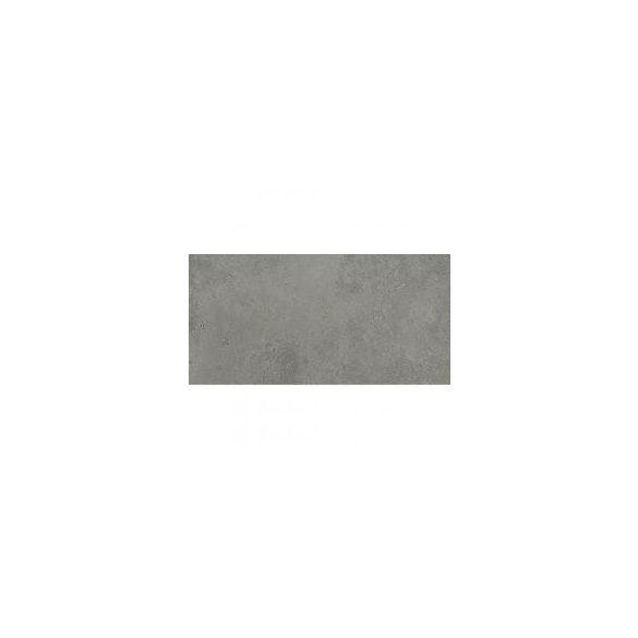 GPTU 1202 GREY LAPPATO 59,8X119,8