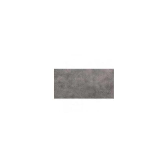 GRES BATISTA STEEL RECT. 1197x597x10