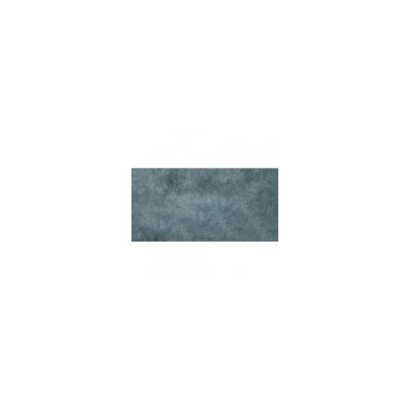 GRES BATISTA STEEL RECT. 597x297x8,5