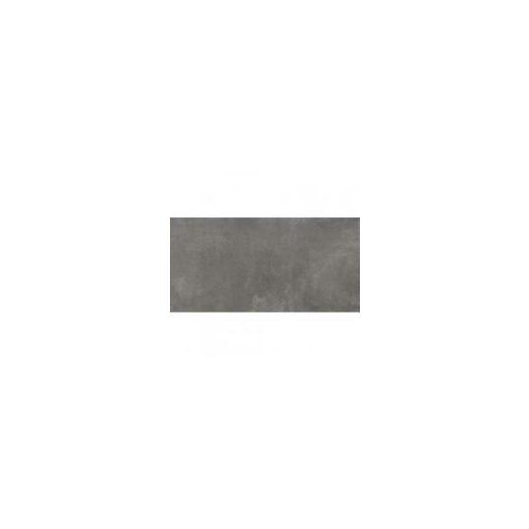 GRES TASSERO GRAFIT RECT. 597x297x8,5