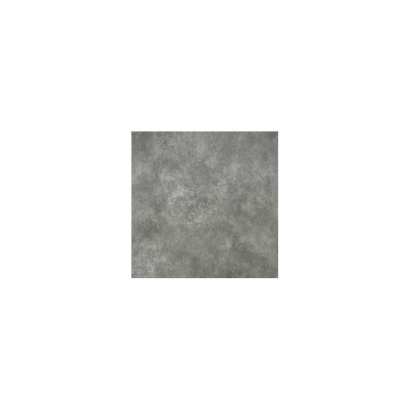 GRES APENINO ANTRACYT RECT.  597x597x8,5