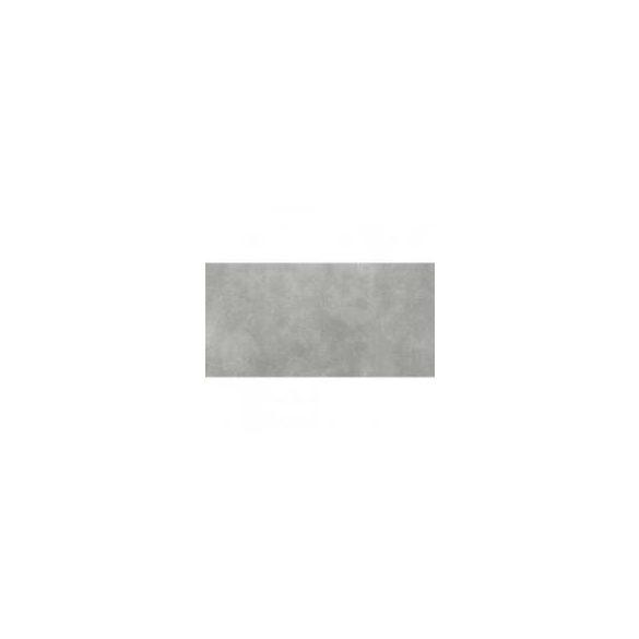 GRES APENINO GRIS RECT. 597x297x8,5