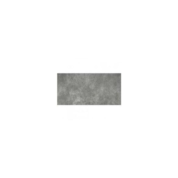 GRES APENINO ANTRACYT RECT. 597x297x8,5