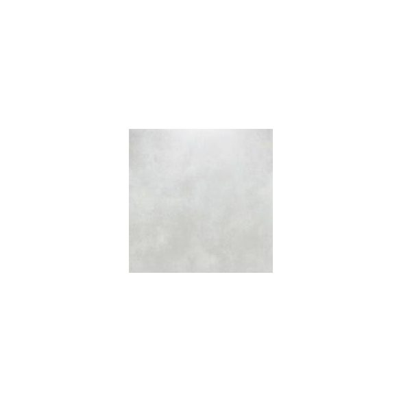GRES APENINO BIANCO LAPPATO  597x597x8,5