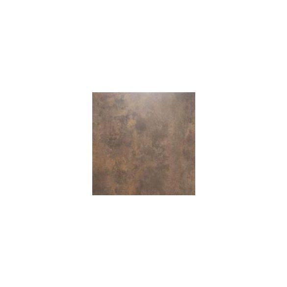 GRES APENINO RUST LAPPATO  597x597x8,5
