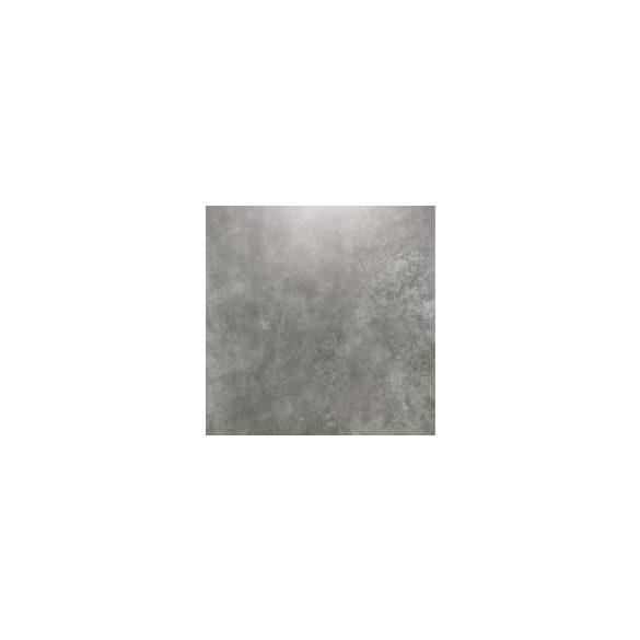 GRES APENINO ANTRACYT LAPPATO  597x597x8,5