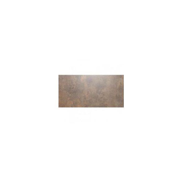 GRES APENINO RUST LAPPATO  597x297x8,5