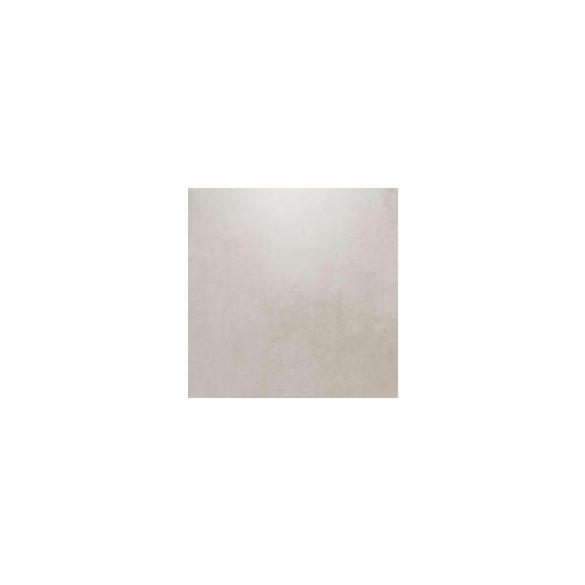 GRES TASSERO BEIGE LAPPATO  597x597x8,5