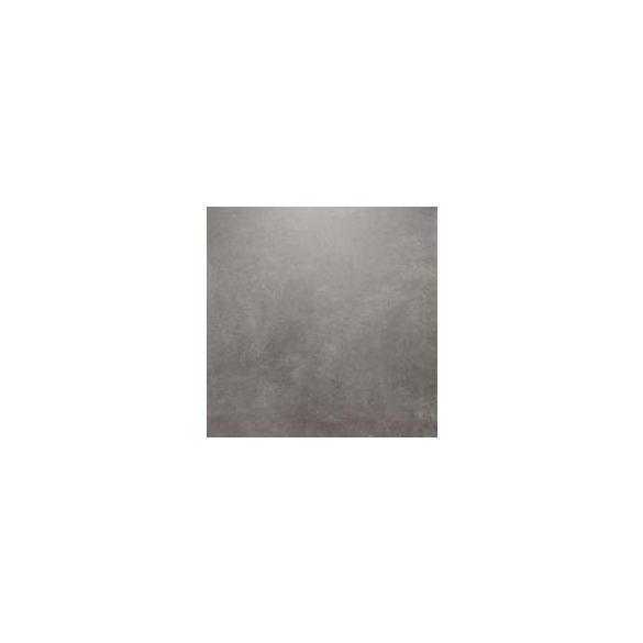 GRES TASSERO GRAFIT LAPPATO 597x597x8,5