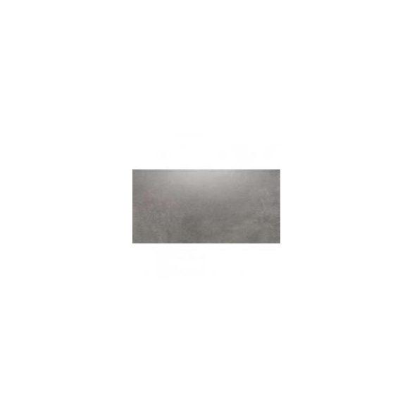 GRES TASSERO GRAFIT LAPPATO  597x297x8,5