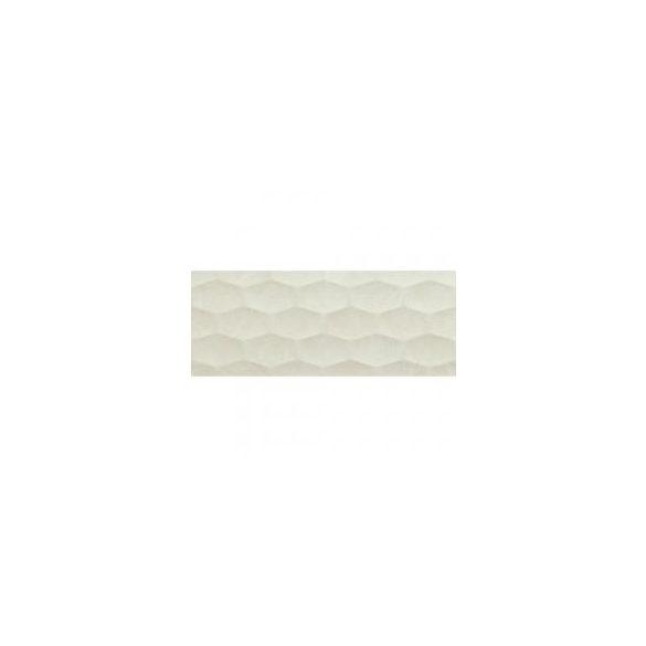 Belleville white 29,8x74,8 dekor