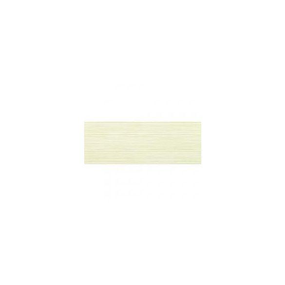 Horizon ivory STR 32,8x89,8
