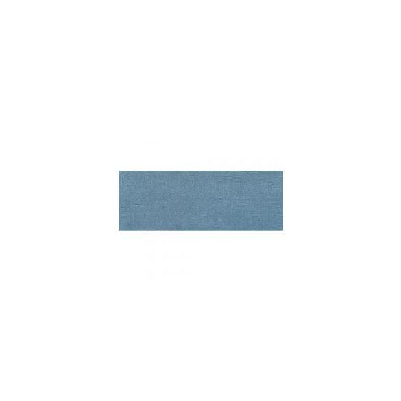 House of Tones navy 32,8x89,8