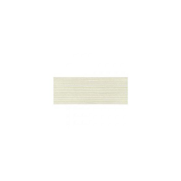 Horizon ivory 32,8x89,8 inserto