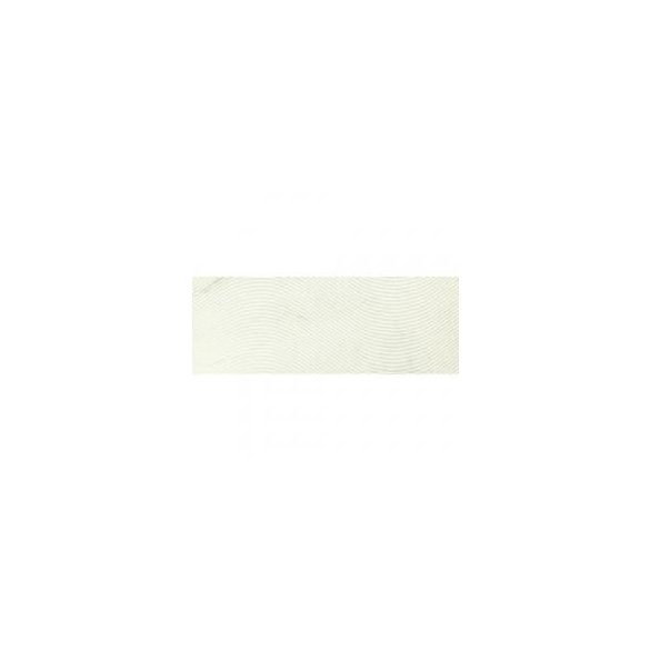 Organic Matt white 2 STR 32,8x89,8