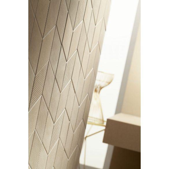House of Tones beige 22,8x29,8 mozaik