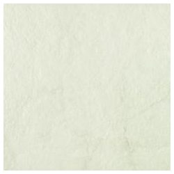 Organic Matt white STR 59,8x59,8 padlólap