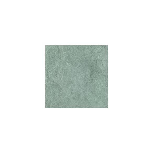 Organic Matt grey STR 59,8x59,8 padlólap
