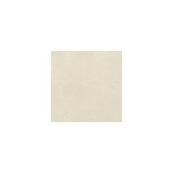 Belleville white POL 59,8x59,8 padló