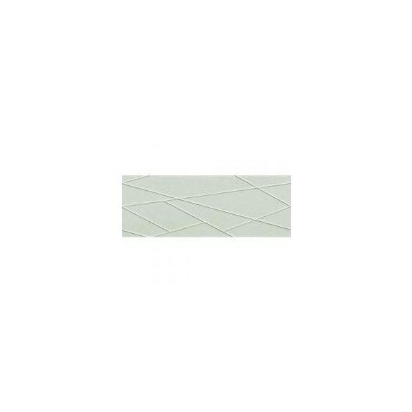 House of Tones grey A STR 32,8x89,8
