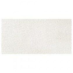 Terraform Craft STR 29,8x59,8