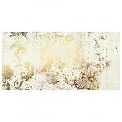 Terraform 1 29,8x59,8 dekor