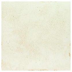 Tubadzin Tinta 44,8x44,8 padló