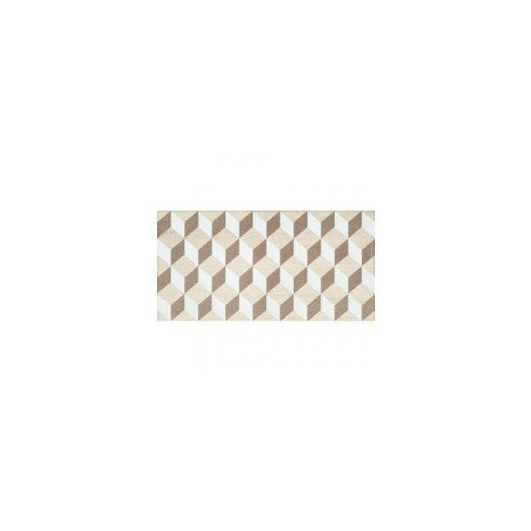 Pineta modern beige 30,8x60,8 dekor