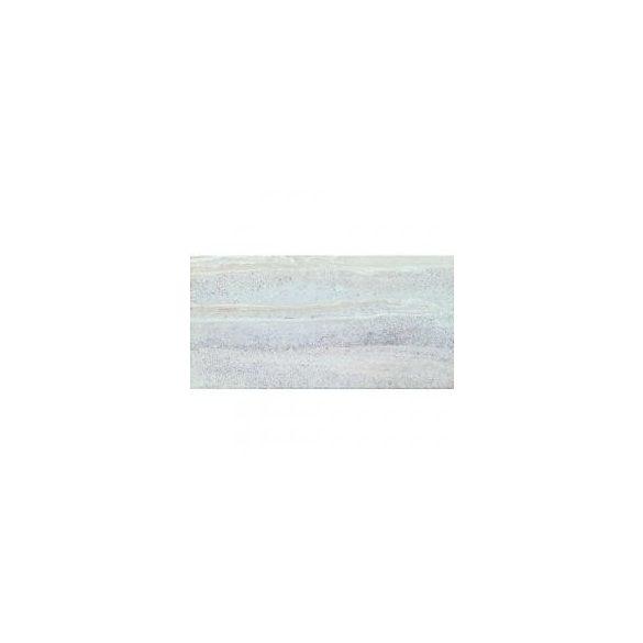 Artemon grey 30,8x60,8