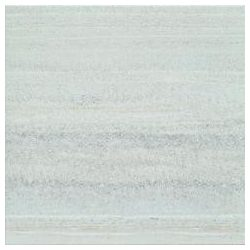 Artemon grey 61x61 padló