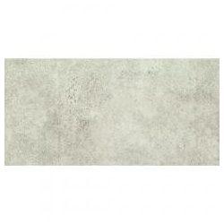 Tubadzin Terraform grey 29,8x59,8