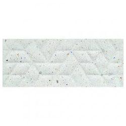 Dots grey STR 29,8x74,8