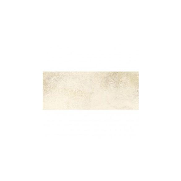 Tubadzin Goldgreen beige 29,8x74,8 cm