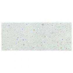Dots grey 29,8x74,8 cm