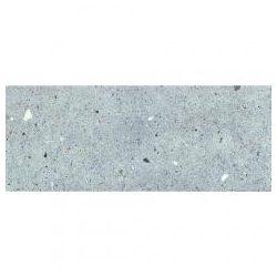 Dots graphite 29,8x74,8
