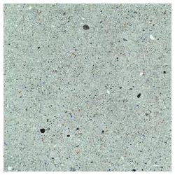 Dots grey LAP 59,8x59,8 padlólap