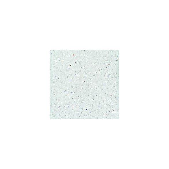 Dots graphite LAP 59,8x59,8 padlólap