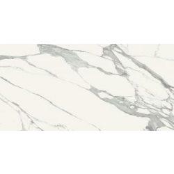 Specchio Carrara SAT 239,8x119,8 Gat.1